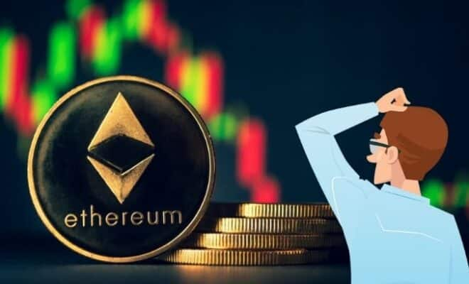 Cryptos Come Together for Pullback, Expect More in the Coming Days
